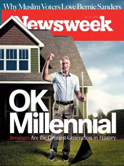 newsweekcover2