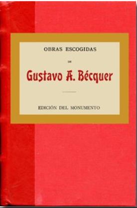 Picture of Obras Escogidas