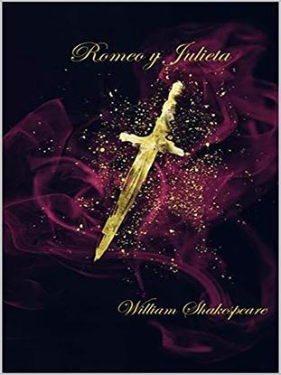 Imagen de Romeo y Julieta