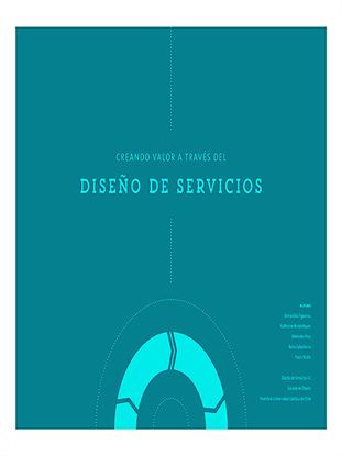Imagen de Creando valor a través del Diseño de Servicios