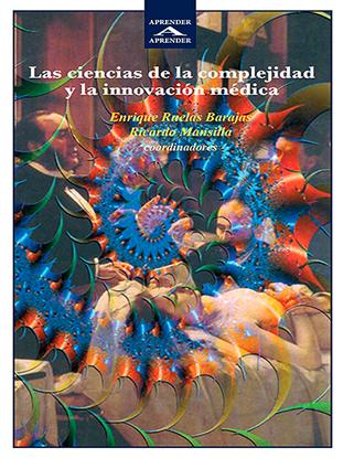 Imagen de Las ciencias de la complejidad y la innovación médica