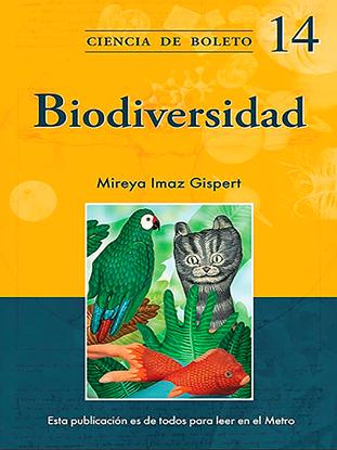 Picture of Biodiversidad