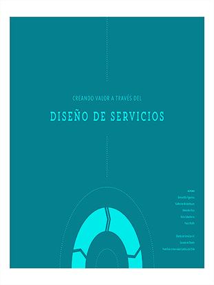 Picture of Creando valor a través del Diseño de Servicios