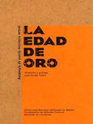 Picture of La edad de oro