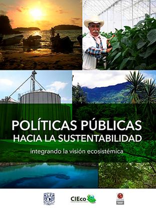 Picture of Políticas públicas hacia la sustentabilidad