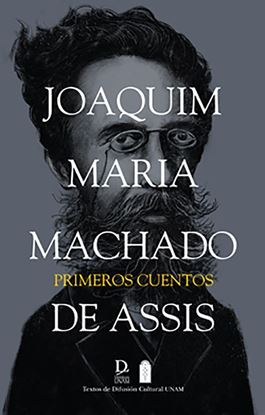 Picture of Primeros cuentos